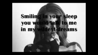 Watch Lana Del Rey My Best Days video