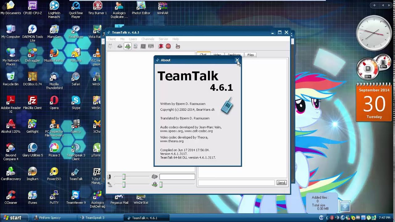 Windows xp professional 32 bit deutsch iso
