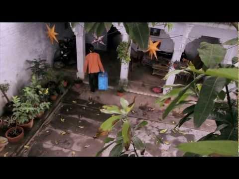 ARADHNA - Yeshu Muktinath (Official Music Video)