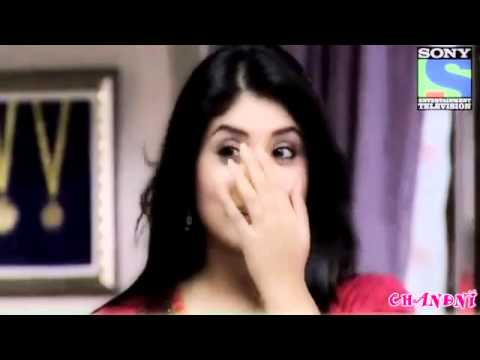 Arohi nidhi Arjun - Achchi Lagti Ho Vm (kmh 2) video