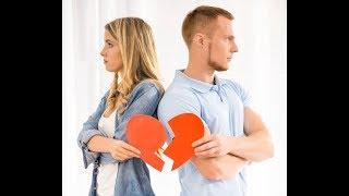 Comment surmonter une rupture amoureuse