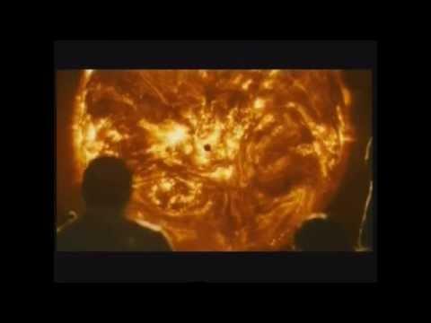 Что будет если погаснет Солнце.
