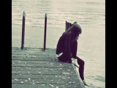 Kasih Tak Sampai (pupus) - vidi aldiano