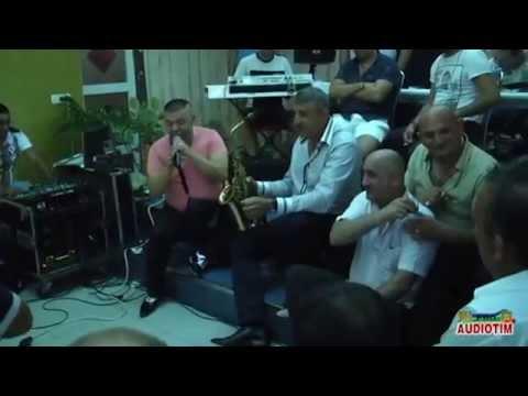 Doina Live 2014