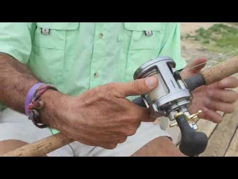 5 Striped Bass Fishing Tips   Saltwater Fishing