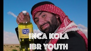 Inca Cola | Ammar | IBR Youth