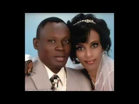 """Feminists!  Where They At Now?"" 