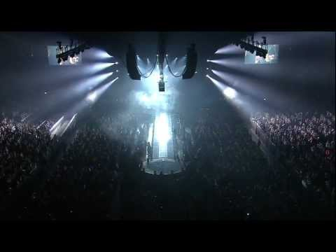 Backstreet Boys - Larger Than Life (live At O2 Arena - Nkotbsb Tour - 04.29.2012) video
