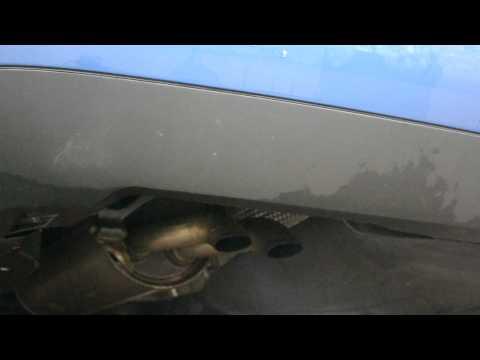 VW Passat 1.9 TDI 115 PS SOUND