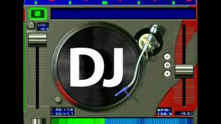 DJ Remix 2016 .mp4