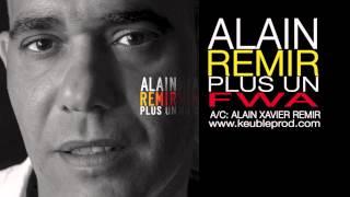 Alain REMIR - FWA - Clip zouk 2013