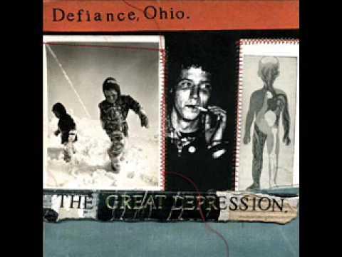 Defiance Ohio - Oh Susquehanna