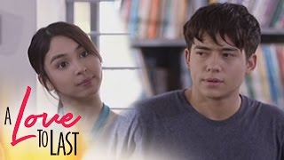 A Love To Last: Chloe takes revenge at Fort   Episode 73