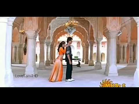 Mottu Mottu Kadhal Kottai Hd video