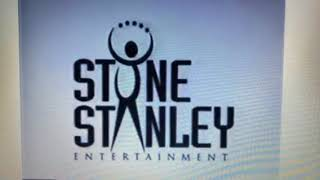 Stone Stanley Productions/Game Show Originals (2001)