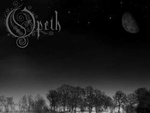 Opeth - Requiem