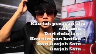 Pencuri - Syed Shamim   Cover   Lirik