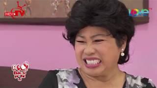 Hotboy Kenji P336 méo mặt khi trở thành NAM THẦN HOT NHẤT TRƯỜNG khiến em họ cực ngưỡng mộ 😍