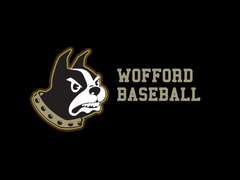 Wofford Baseball Seniors Honored