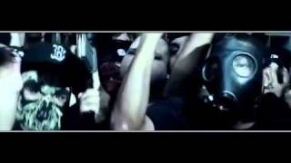 Cosculluela - Ratatatat - Official Video.flv