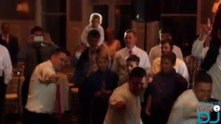 Lexington Kentucky Weddings - Kentucky Pro DJ