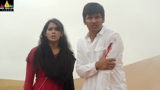 download lagu Rangam 2 Movie Climax Scene  Jiiva, Thulasi Nair gratis