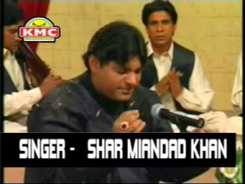 Dubi Hoi Tar Jayegi Qawwali Album Name Muhammad Aa Jaao By Golden