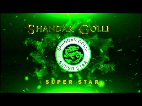 MPL T20 Cricket 2015 Theme Song VIDEO Maniknagar Premier League MPL 2015 -2016