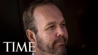 Former Trump Adviser Rick Gates Is About To Plead Guilty In Robert Mueller's Investigation  TIME