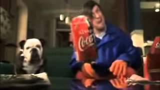 [REUPLOAD] Little Nicky Favorite Scene 4: Nicky Changes Coke Into Pepsi