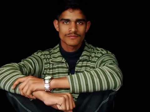 Ab ke Saal Poonam mein - Asif Ali 1984-OriginaL -.wmv