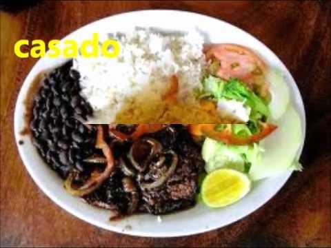 Fotos de desayunos tipicos de guatemala 45