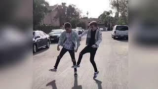 Download Lagu Johnny Orlando dancing to Japan 🇯🇵 Gratis STAFABAND