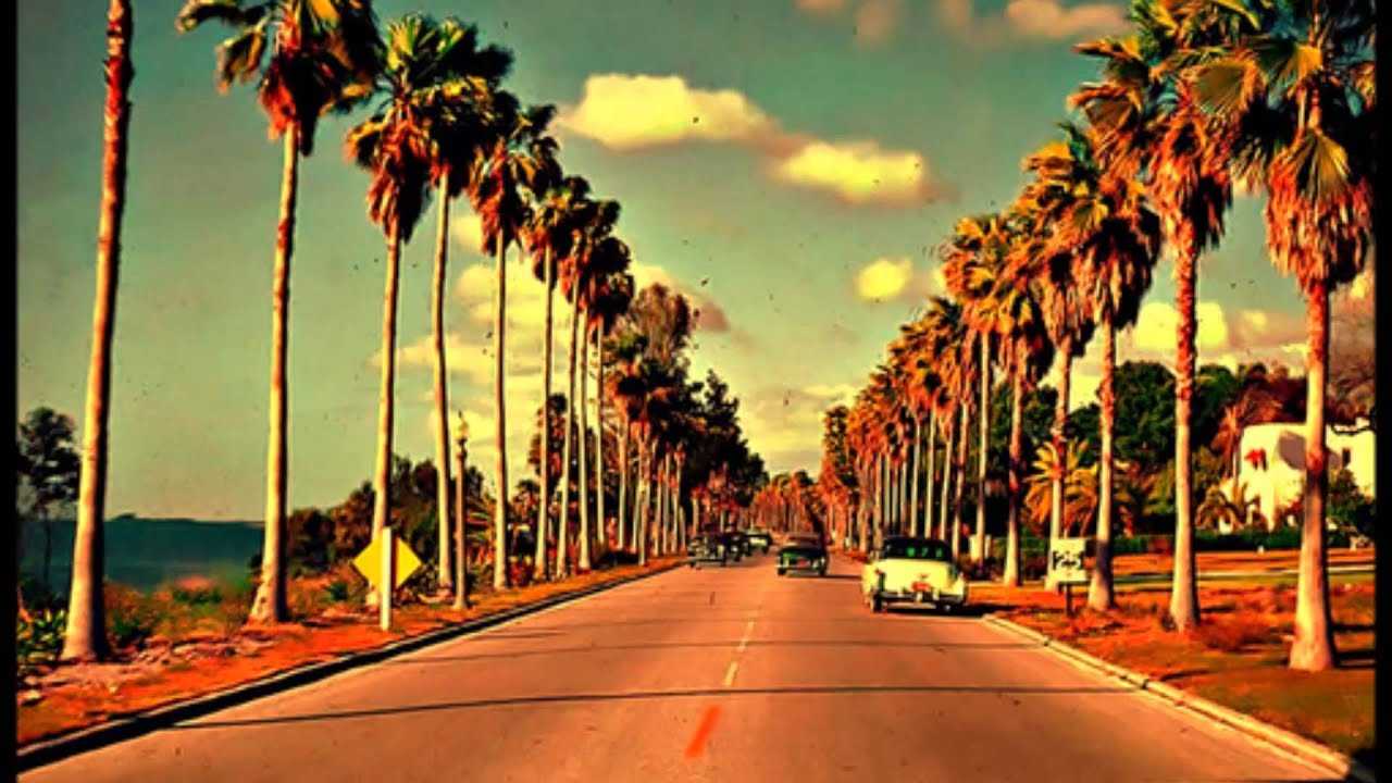 dope westcoast beat prod by intenzoo quotcalifornia love