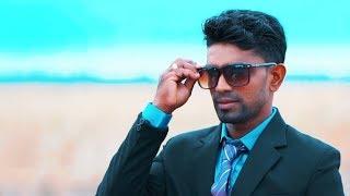 Best Tamil wedding Highlights  in srilanka by doo films 2017