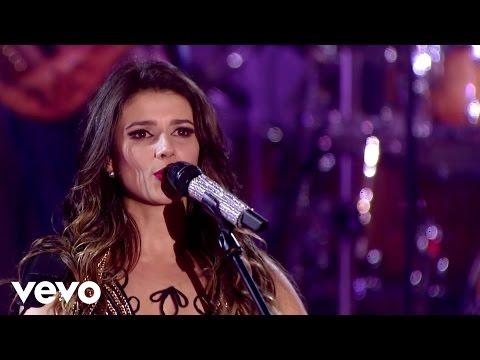 Paula Fernandes - Pra Voce