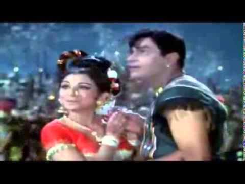 Aaj Ko Junli Raat Ma Dharti Par Hai .... Talaash .... Mohammad...