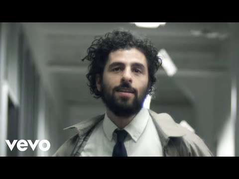 Jose Gonzalez - Stay Alive