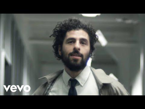 José González - Stay Alive