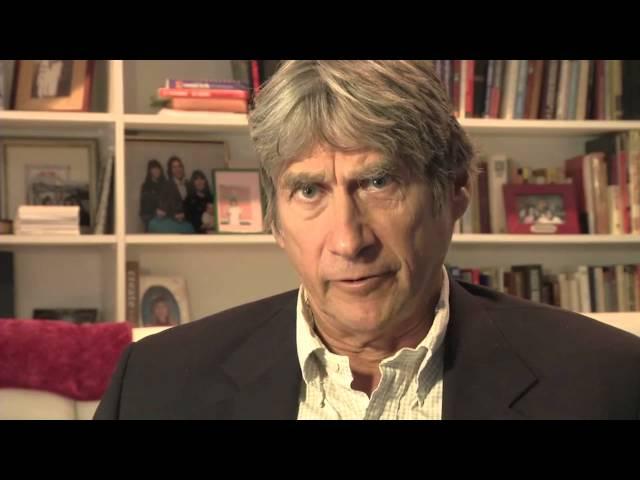 World Action Now on Fukushima - Harvey Wasserman