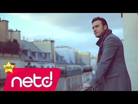 Mustafa Ceceli - ...
