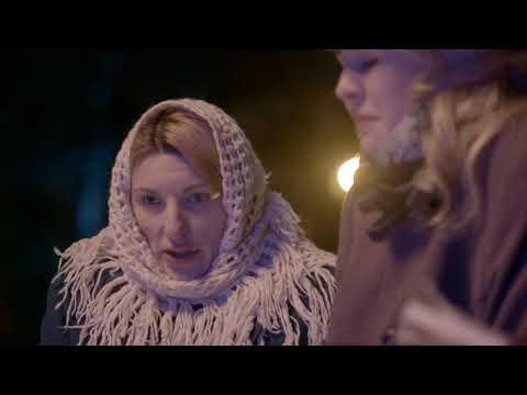 Тайны невесты (HD) - Вещдок - Интер