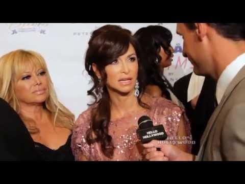 Night of 100 Stars 2014_Hello Hollywood TV