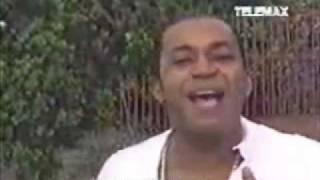 Panick De Petionville - Kanaval 1999