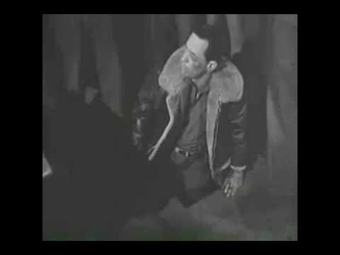 Stalag 17 clip