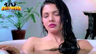 Murder 3 - EXCLUSIVE : Murder 3 Theatrical Trailer review : Latest Bollywood Hindi Movie