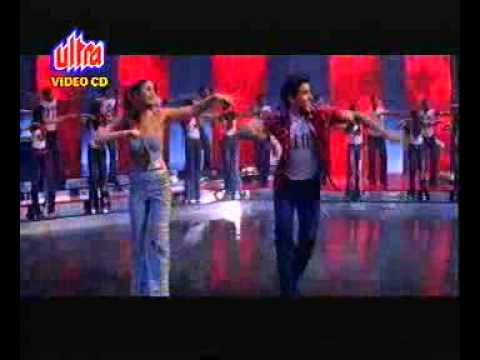 Mujhse Dosti Karoge - Oh My Darling I Love You video