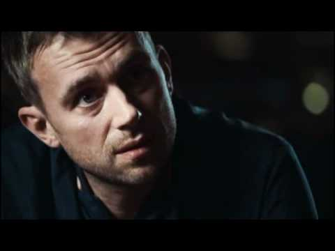 Damon Albarn explains what 'Beetlebum' is about