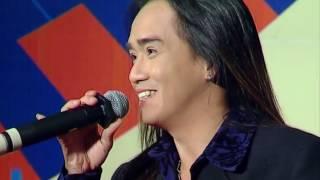 Chương trình VUI CÙNG NGHỆ SĨ: Ca sỹ Minh Thuận (2004)