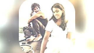 Best tamil whatsapp video status-Kadal